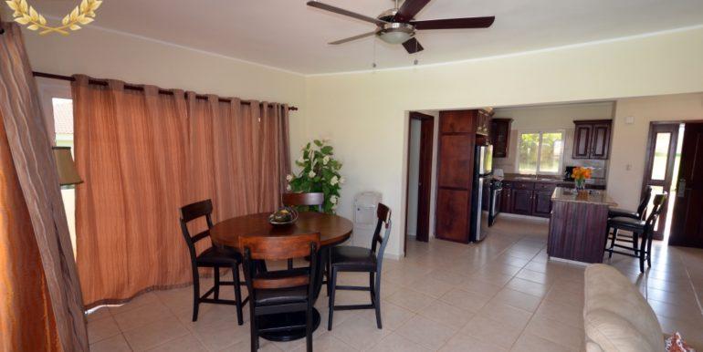 rental-villa-721-4