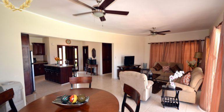 rental-villa-721-5