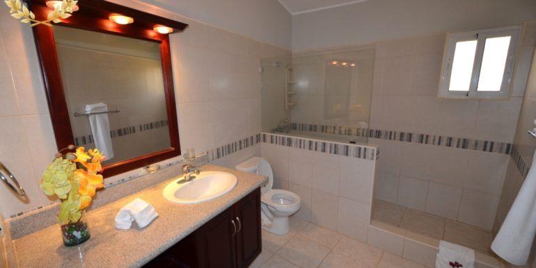 rental-villa-721-7