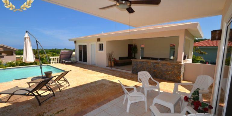 rental-villa-721-9
