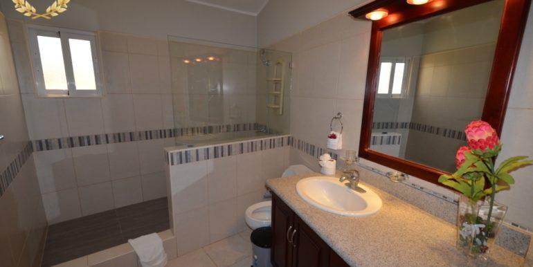 rental-villa-721a2-1