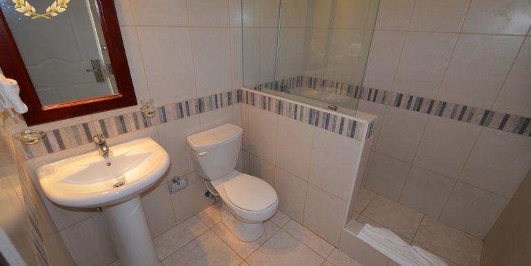 rental-villa-721a2-2