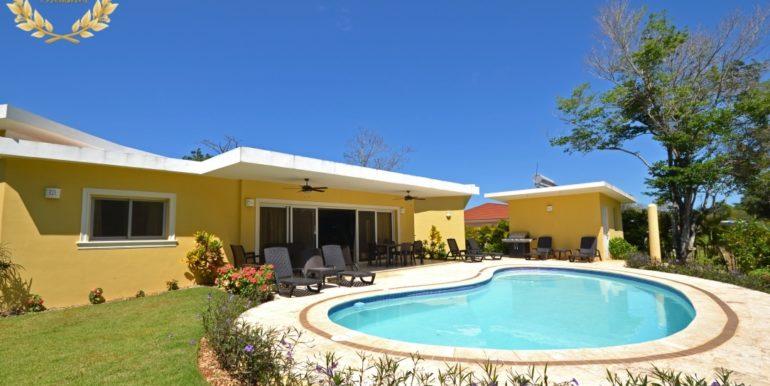 rental-villa-741-13