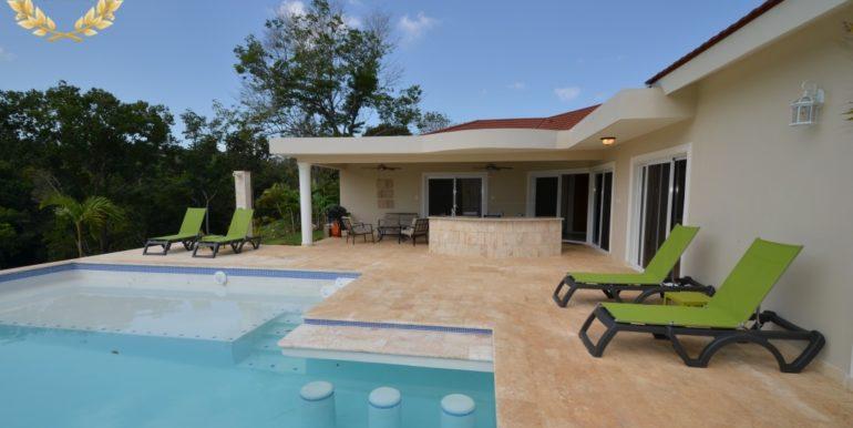 rental-villa-742-4