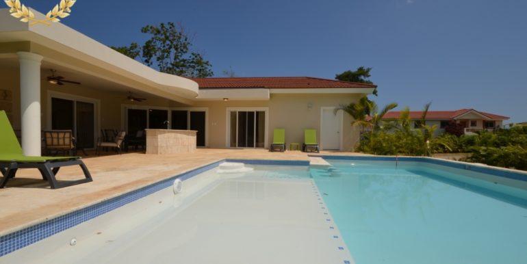 rental-villa-742-5