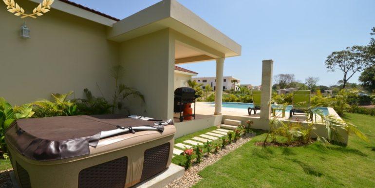 rental-villa-742-9