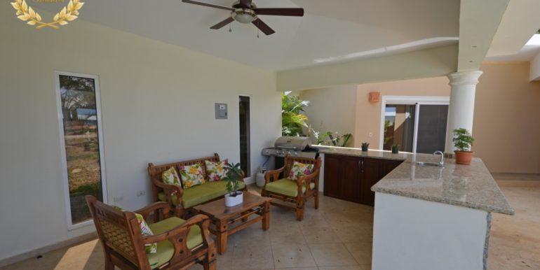 rental-villa-753-4