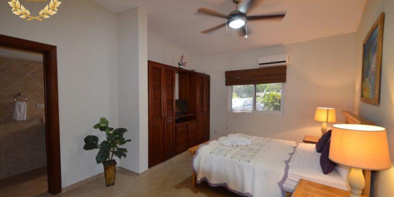 rental-villa-753-8