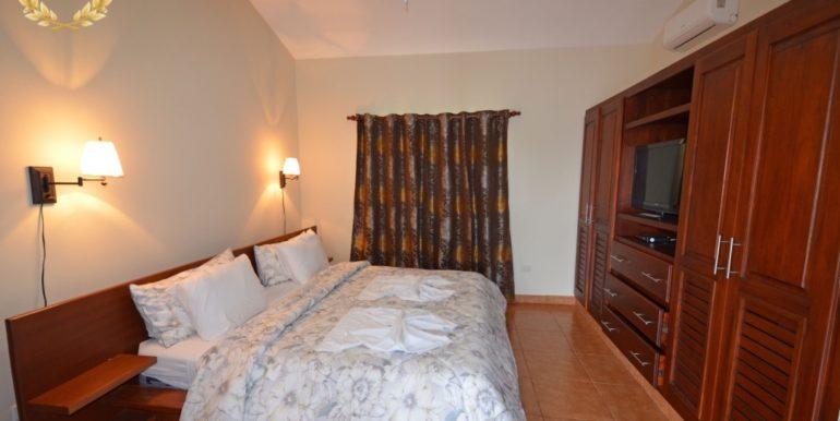rental-villa-805-10