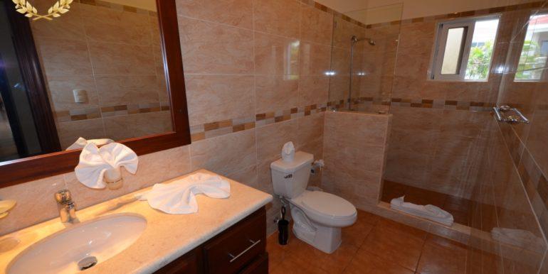 rental-villa-805-11