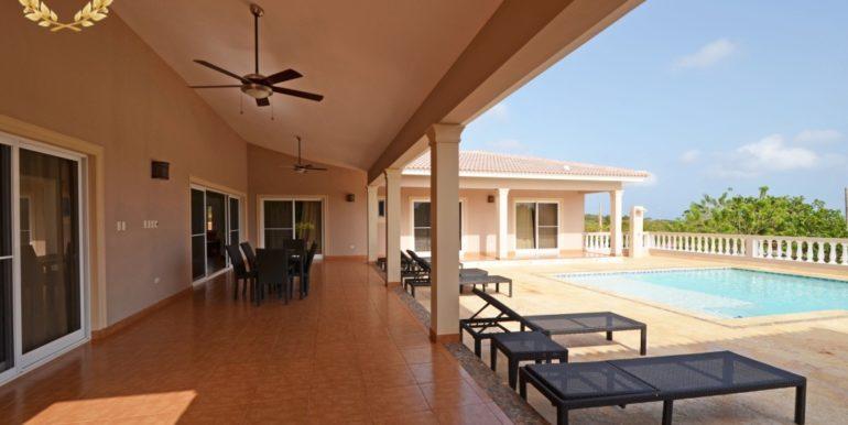 rental-villa-805-13