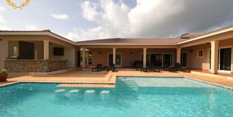rental-villa-805-15