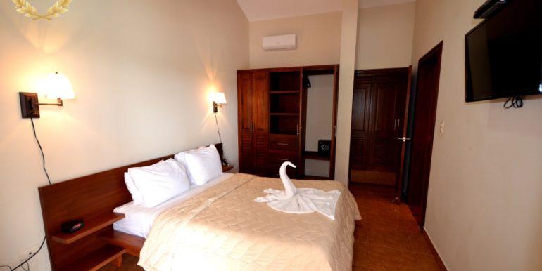 rental-villa-805-5