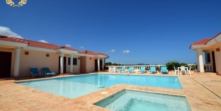 rental-villa-811-12
