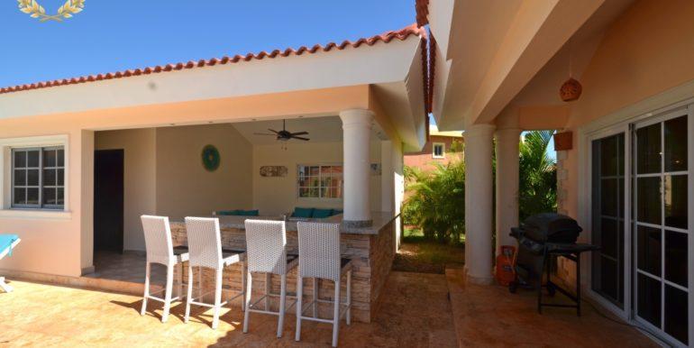 rental-villa-811-6