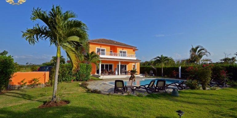rental-villa-1114-1