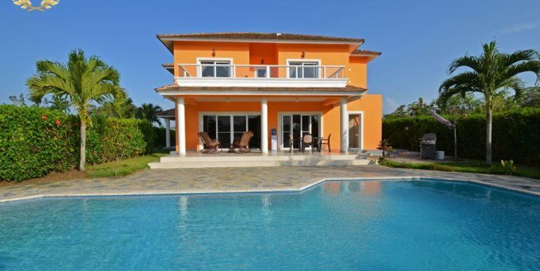 rental-villa-1114-2
