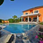 7 Bedroom Villa Rental Sosua