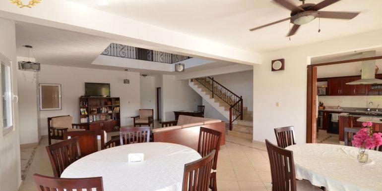 rental-villa-1114-5