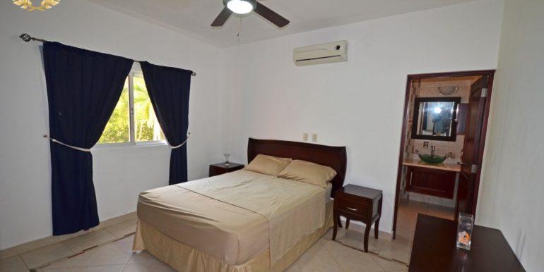 rental-villa-1114-8