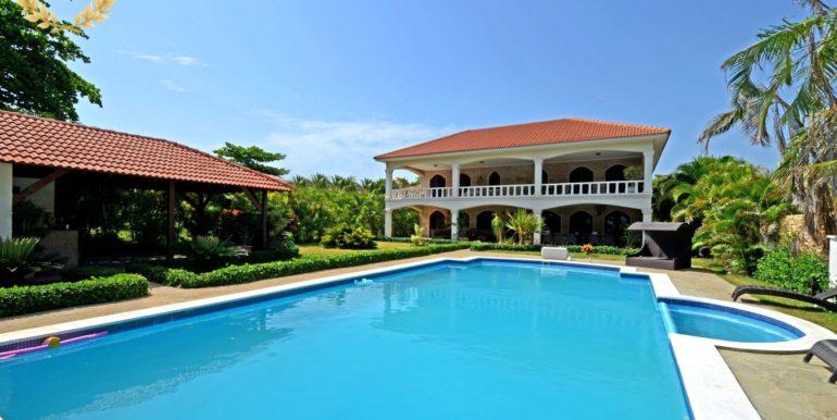 rental-villa-1145-1