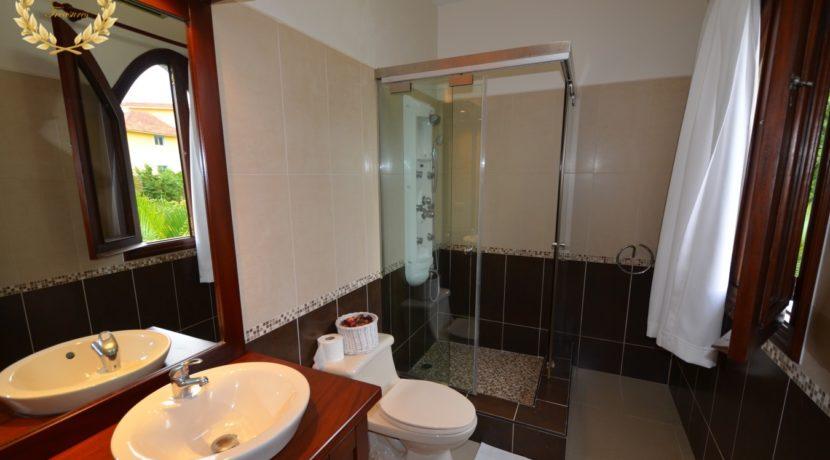 rental-villa-1145-10