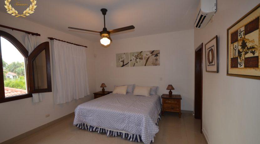 rental-villa-1145-11