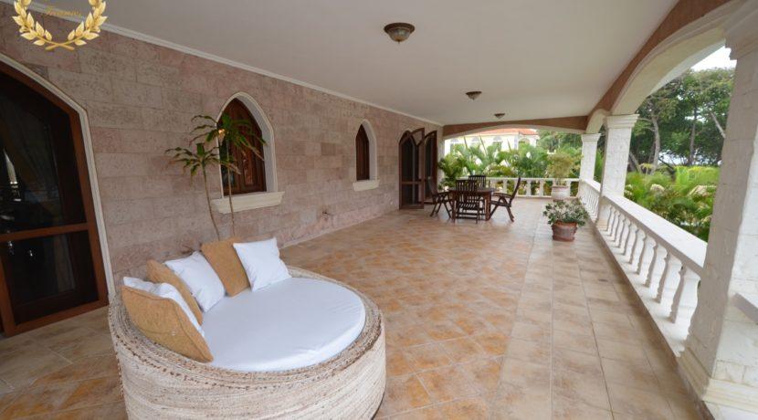 rental-villa-1145-12