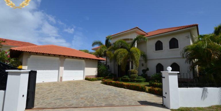 rental-villa-1145-15