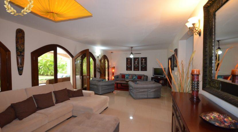 rental-villa-1145-3