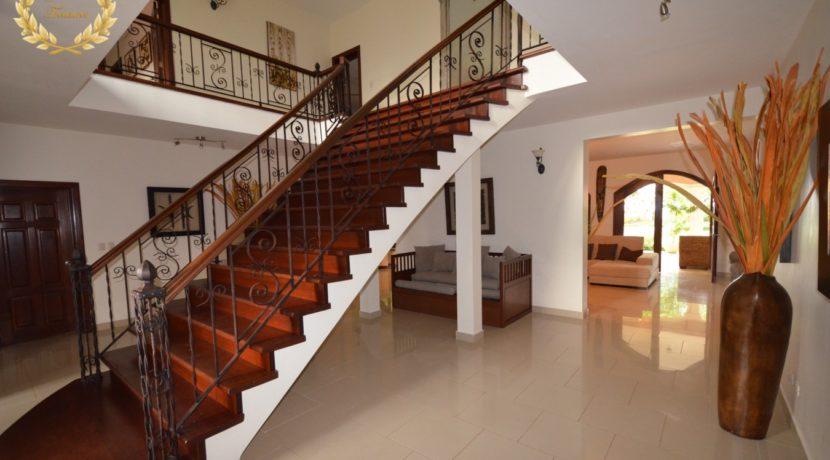 rental-villa-1145-4