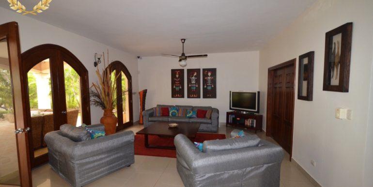 rental-villa-1145-5