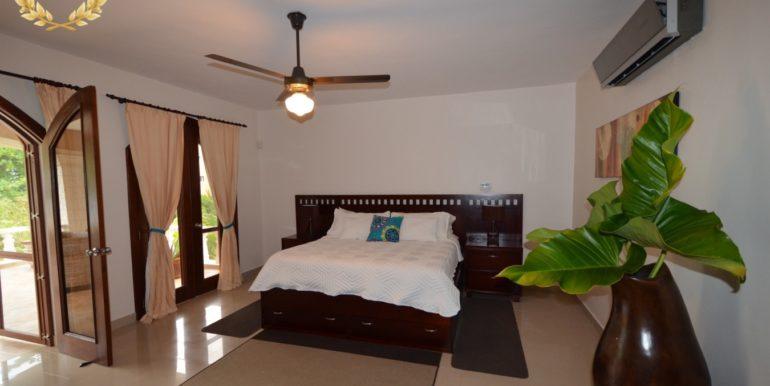 rental-villa-1145-7