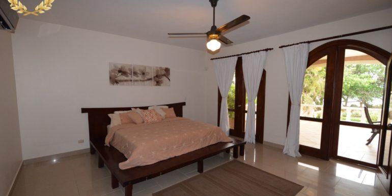 rental-villa-1145-9