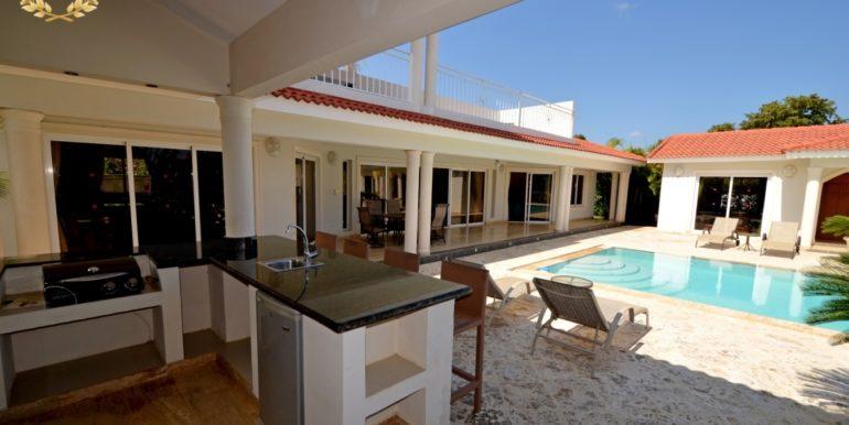 rental-villa-624-10