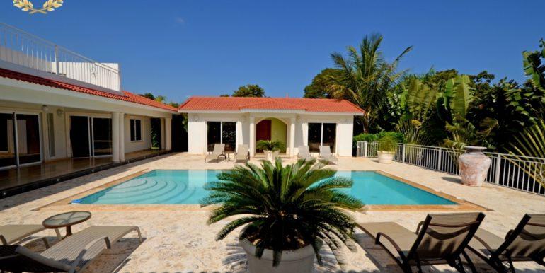 rental-villa-624-11