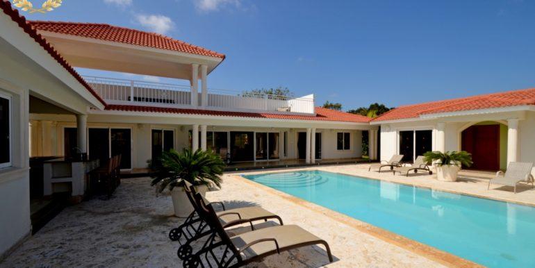 rental-villa-624-12