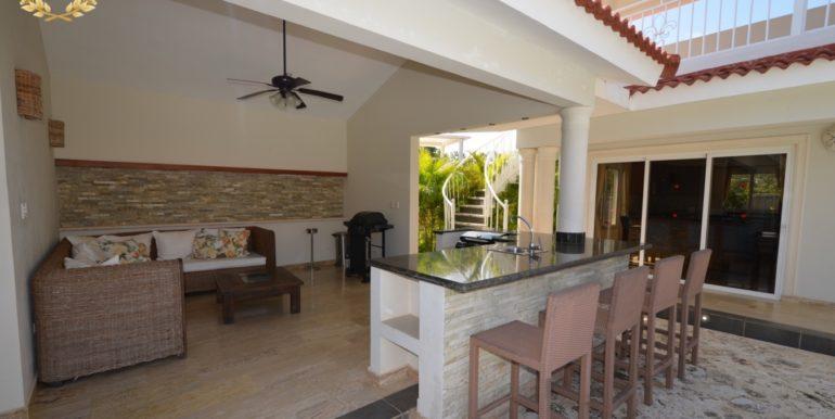 rental-villa-624-13