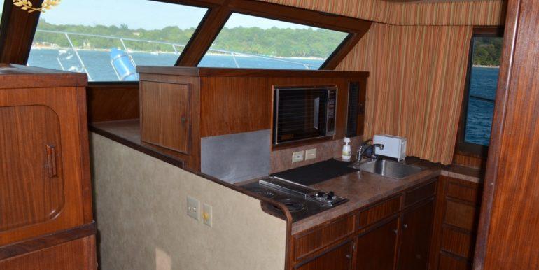 sosua-yacht-1