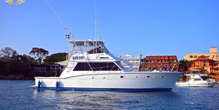 sosua-yacht-10