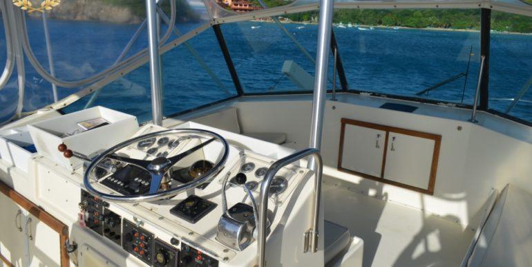 sosua-yacht-9