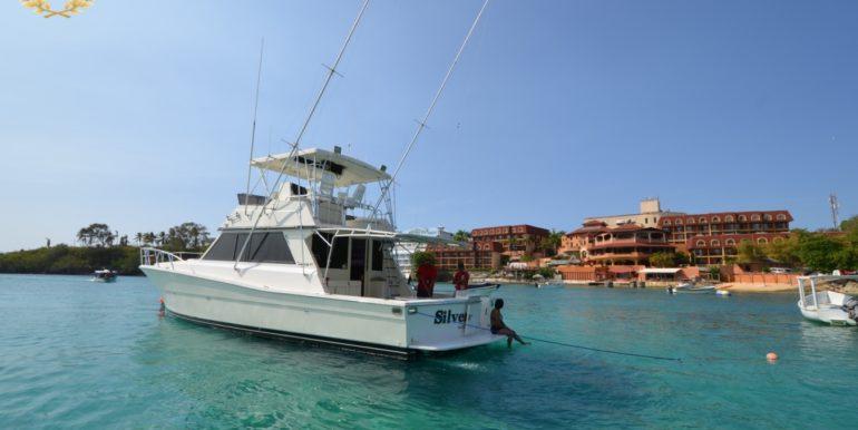 sosua-yacht-rental-1