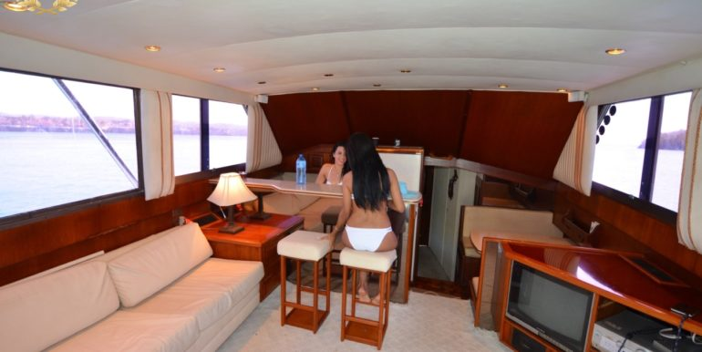 sosua-yacht-rental-3