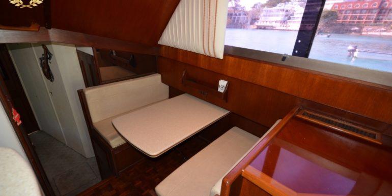 sosua-yacht-rental-4