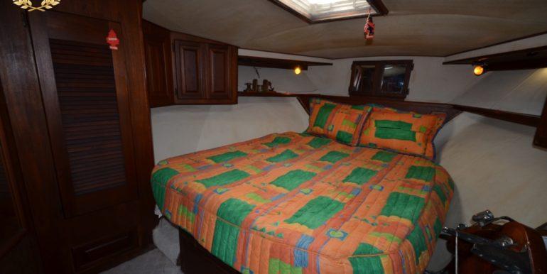 sosua-yacht-rental-5