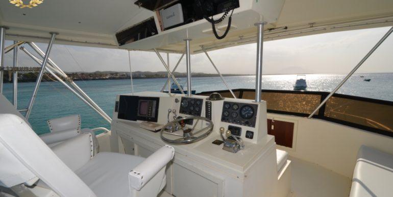sosua-yacht-rental-8