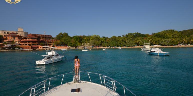 sosua-yacht-rental-9