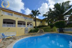 video of Sosua villa rental spc1205