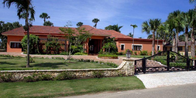 villa-0224_02