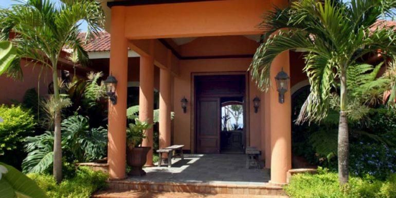 villa-0224_03